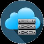 cloud-server-virtualiza.cl