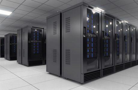 datacenter tier III- virtualiza.cl