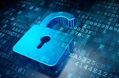 seguridad-informatica-virtualiza.cl